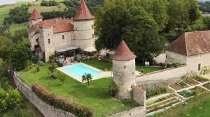 Le Capella - Château Chapeau Cornu