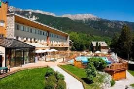 Hôtel Restaurant Lacour