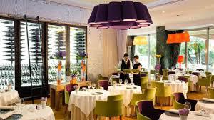 Le Park 45- Grand Hotel De Cannes