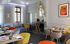 Restaurant Pierre REBOUL