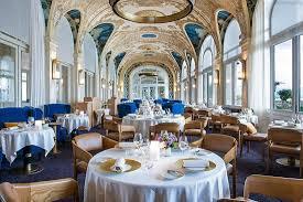 Les Fresques-Hôtel Royal