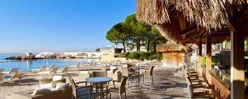 Le Méridien Beach Plaza Monaco Monte-Carlo