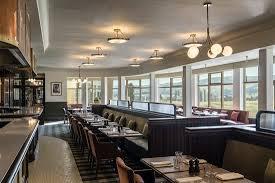 The Dormy - Gleneagles Hotel