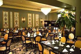 Grand Hotel Tynemouth