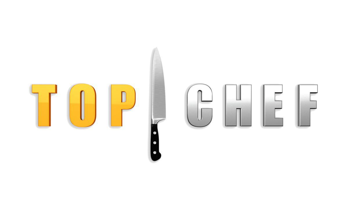 Un chef Athanor à Top Chef