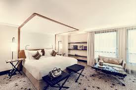 Five Hôtel