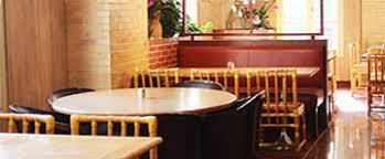 Restaurant Monte-Carlo Paris
