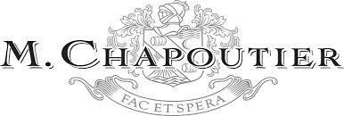 La Maison M. Chapoutier