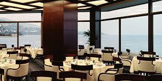 Hotel Fairmont Monte-Carlo
