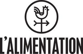 L'alimentation - le bar à vins