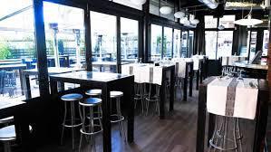 Le Grand Zinc - Restaurant - Bar à Tapas