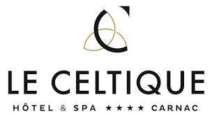Le Celtique Hôtel & Spa - Carnac-Plage