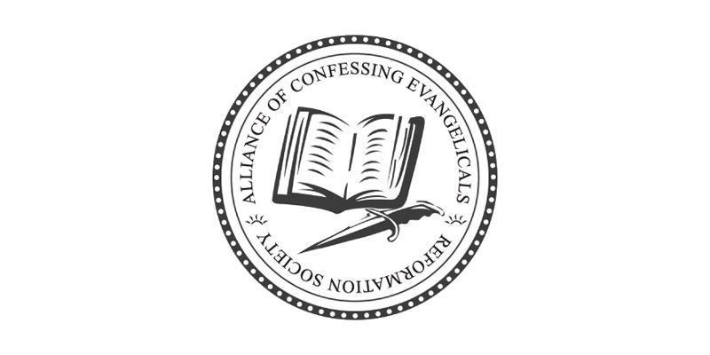 Reformation Society