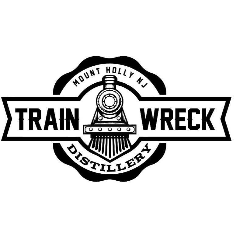 Train Wreck Distillery