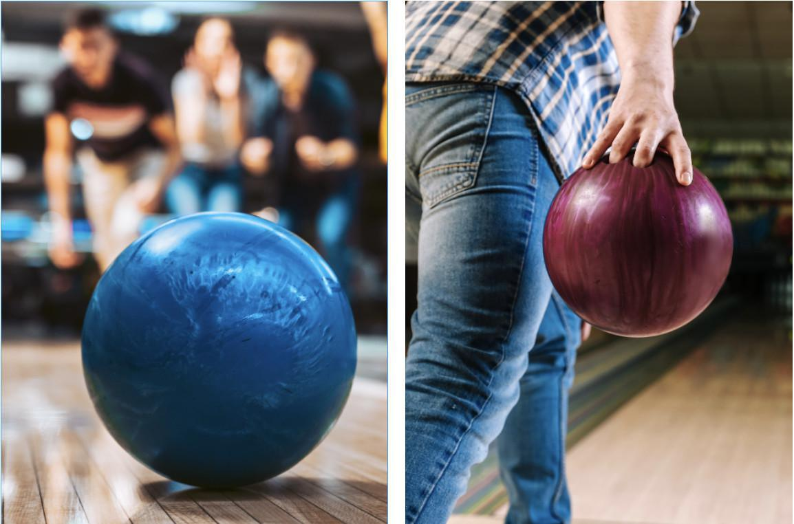 Top Bowling Alleys in New Jersey