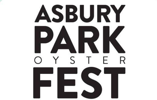 Asbury Park Oysterfest 2019