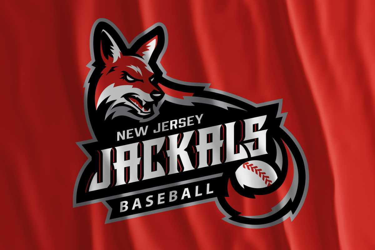 New Jersey Jackals vs Thunderbolts