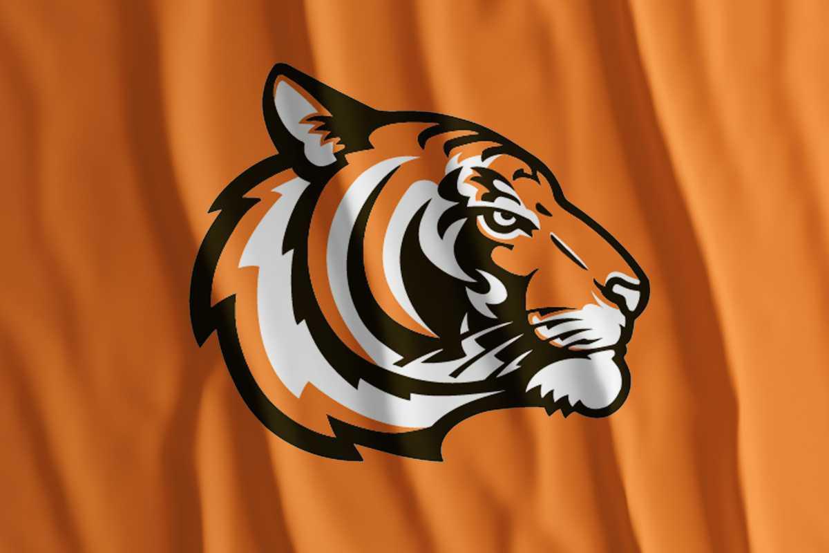Princeton Tigers vs Cornell