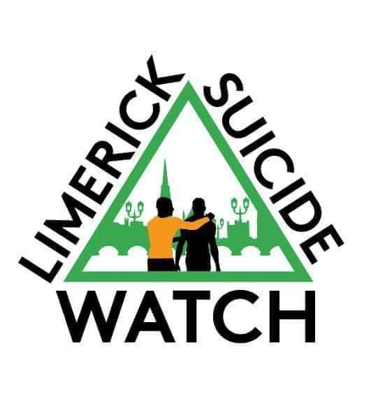 Suicide Watch app to highlight mental health services. by Louise Harrison, Limerick Post.