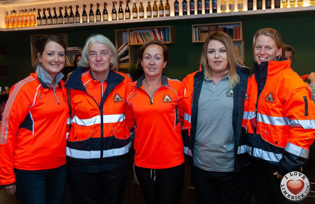 Limerick Mental Health Week 2018 will provide a forum to generate discussion