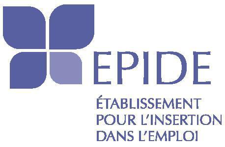 Avez-vous songé à l'EPIDE?