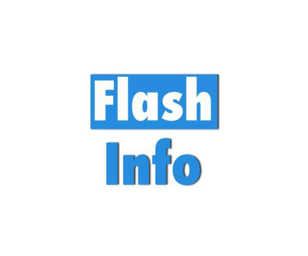Flash Info SPP et PPCR