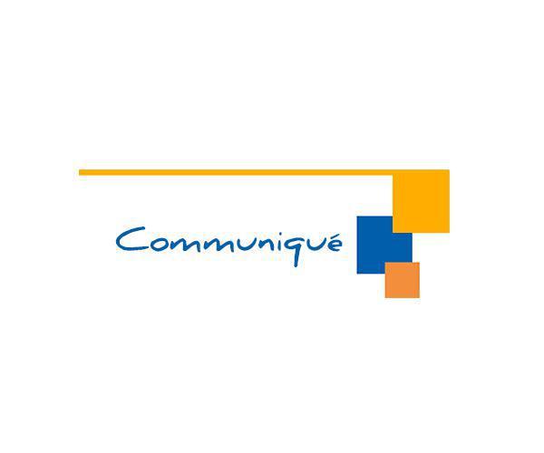 Filière SPP 2012 - La DGSCGC nous rend sa copie