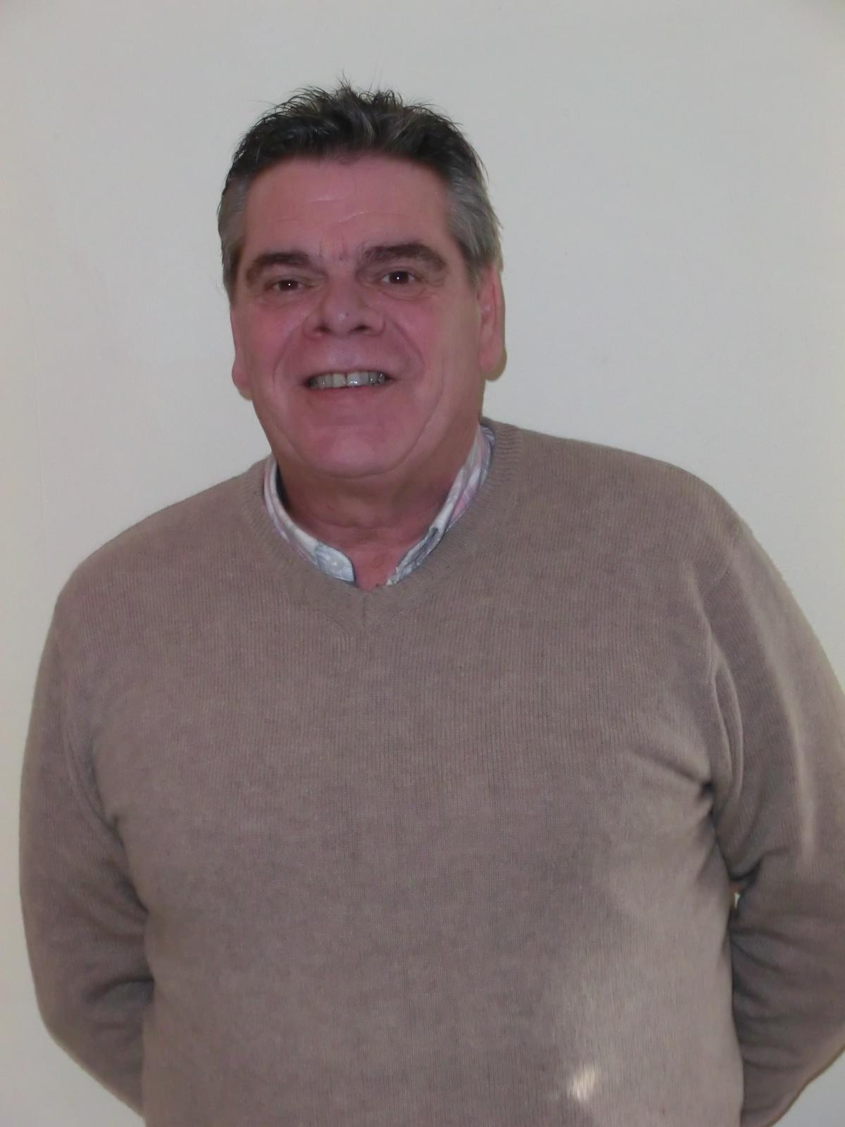 Jean-Pierre Fin