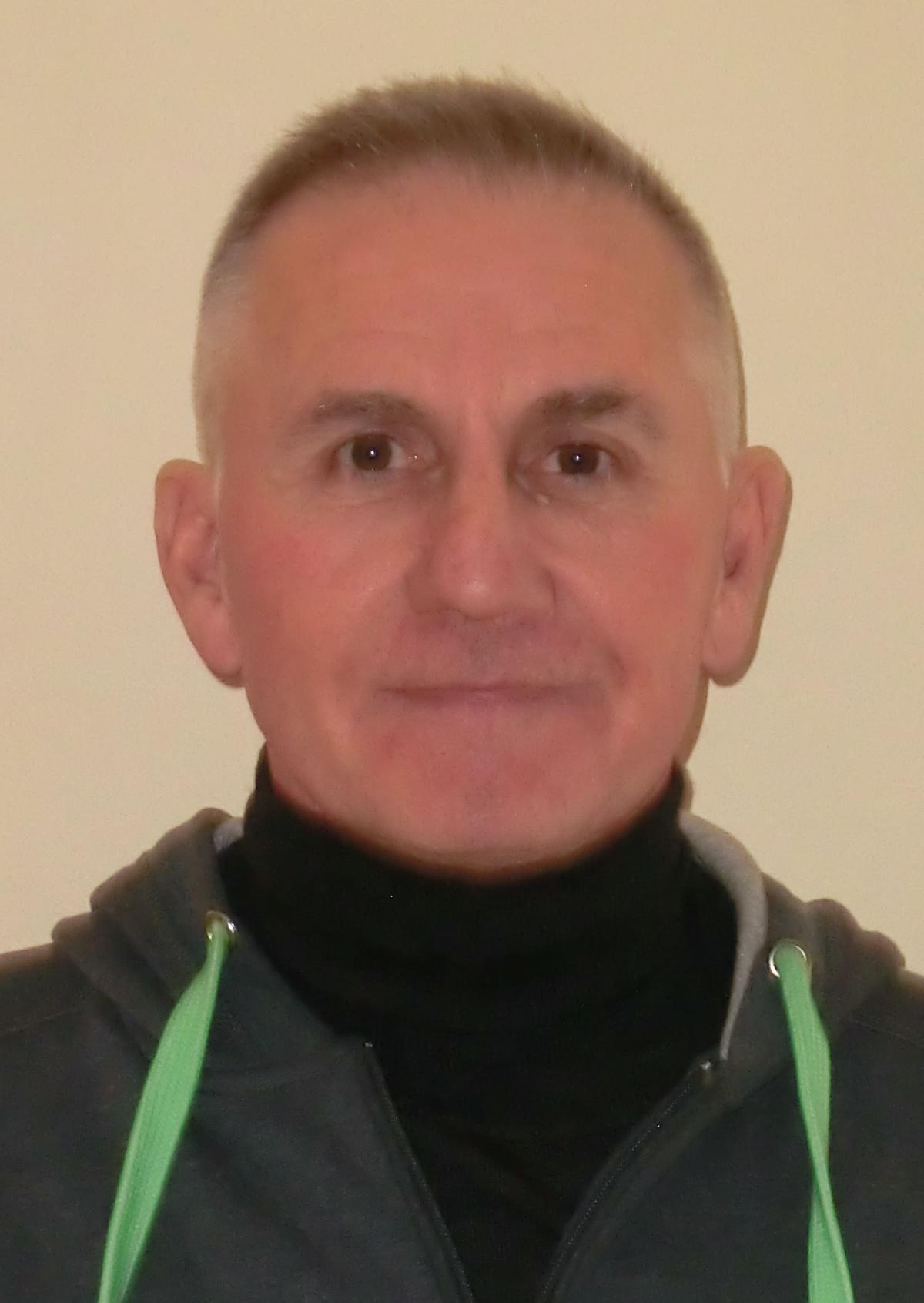 Hugues PICHON