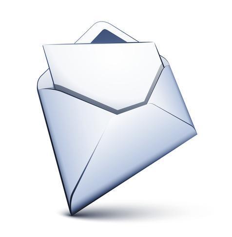 Le Ministre nous écrit enfin (2e courrier)