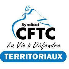 Courrier de la FFPT-CFTC