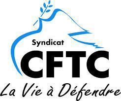 Les fédérations CFTC Fonction Publique interpellent les ministres suite à la publication l'ordonnance n° 2020-430 du 15 avril 2020