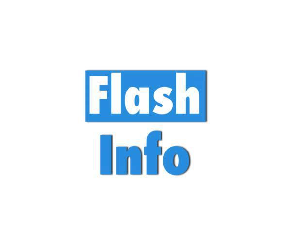 Prime de feu - passage au CSFPT le 1er juillet 2020