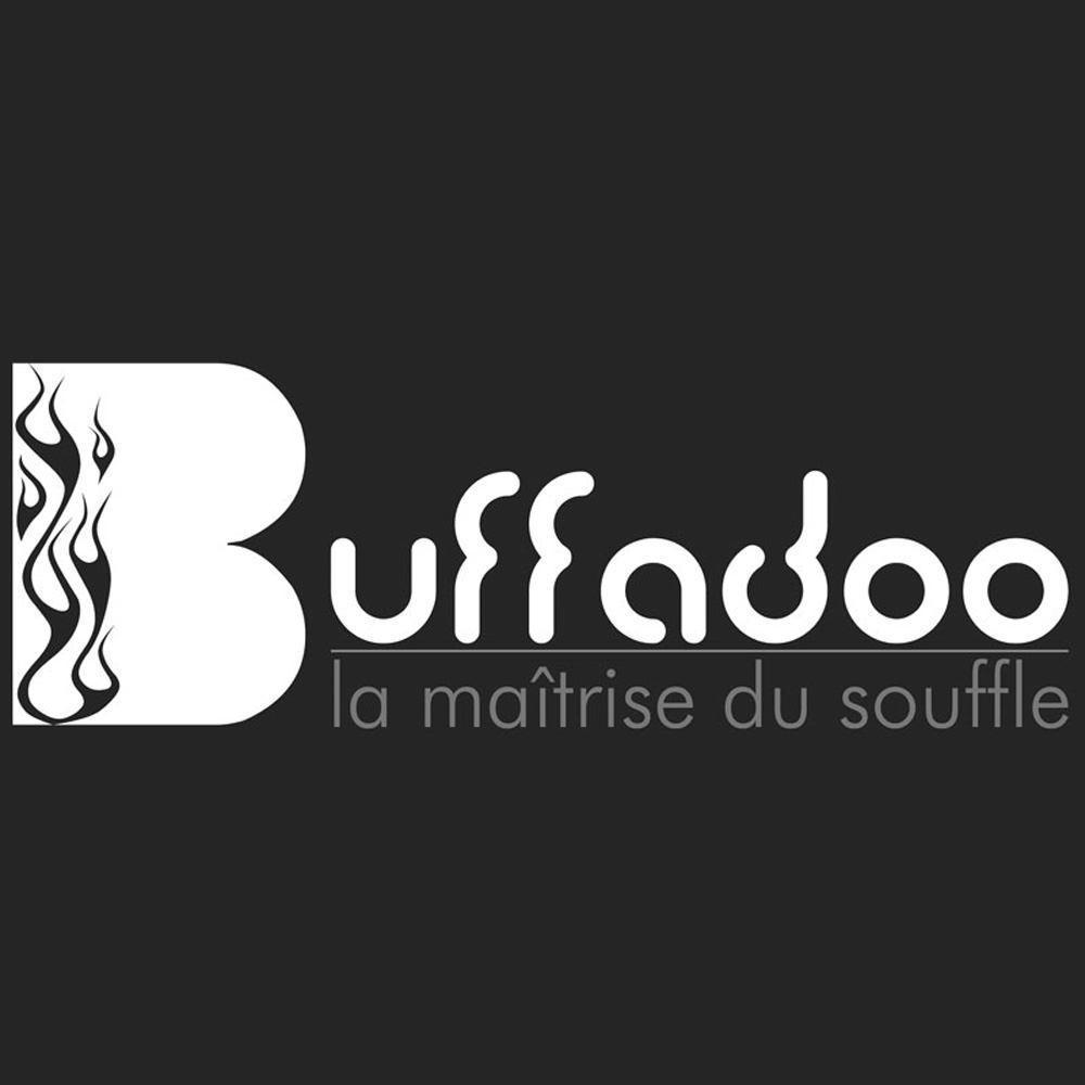 Jérôme ROUX, Buffadoo, la maîtrise du souffle