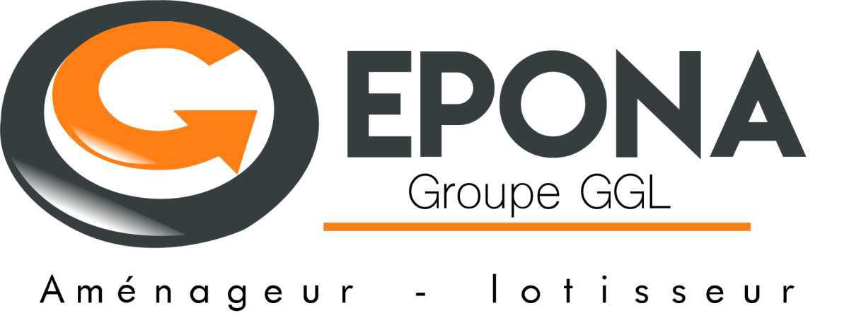 Sébastien GALIERES, EPONA Groupe GGL