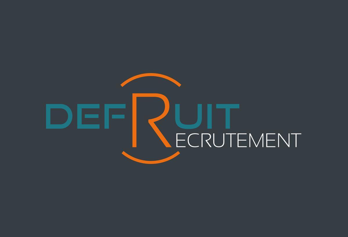 Nicolas DEFRUIT, Defruit Recrutement