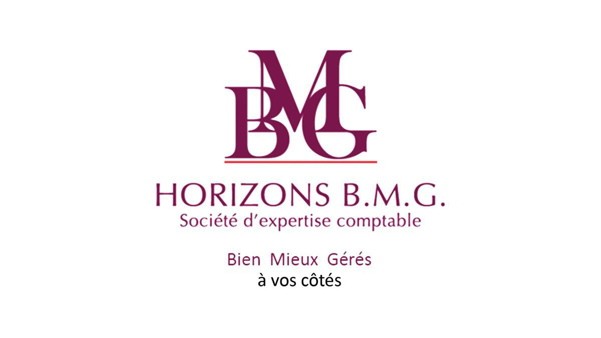 Mercredi 4 novembre – Soirée avec Horizons B.M.G.