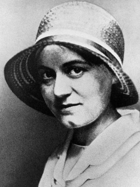 Edith Stein: Glaube und Vernunft