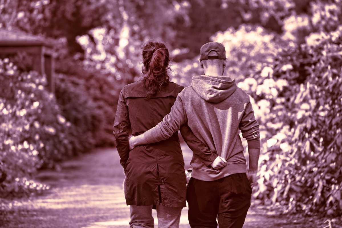 Hört auf, toxische Beziehungen zu romantisieren