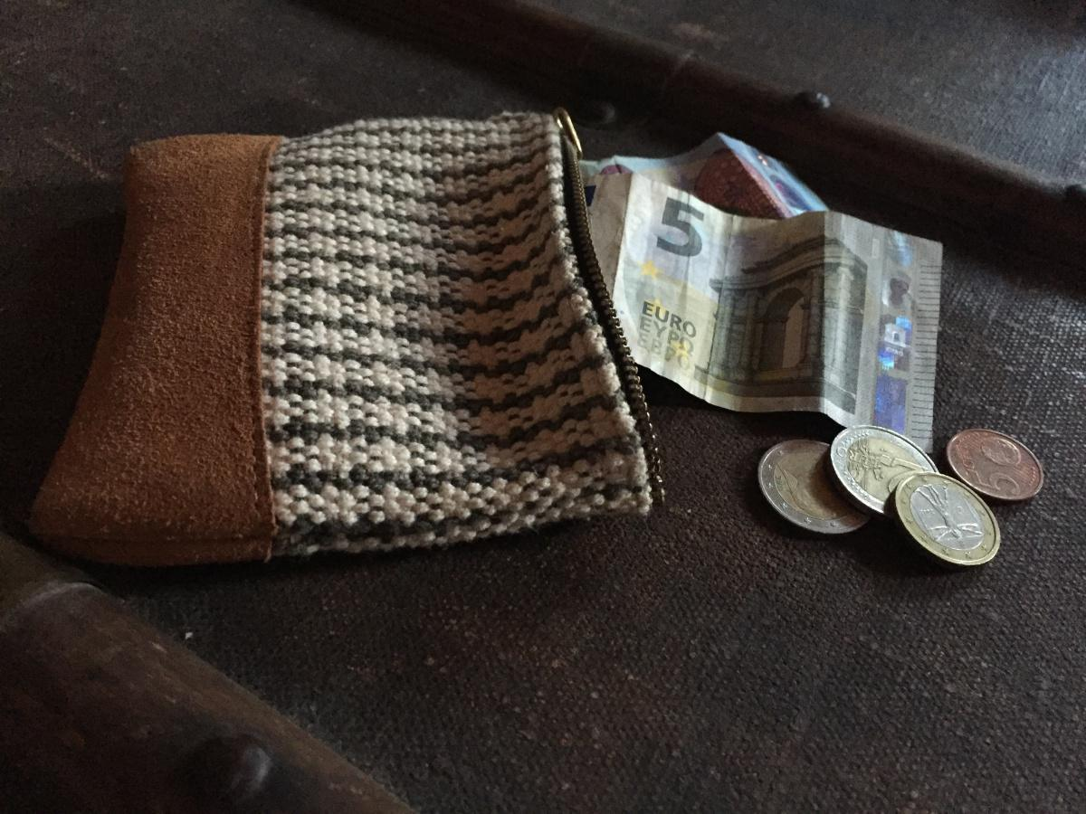 Beziehungen und das liebe Geld