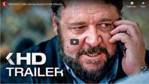 Filmkritik: Unhinged - gesellschaftskritischer Actionthriller