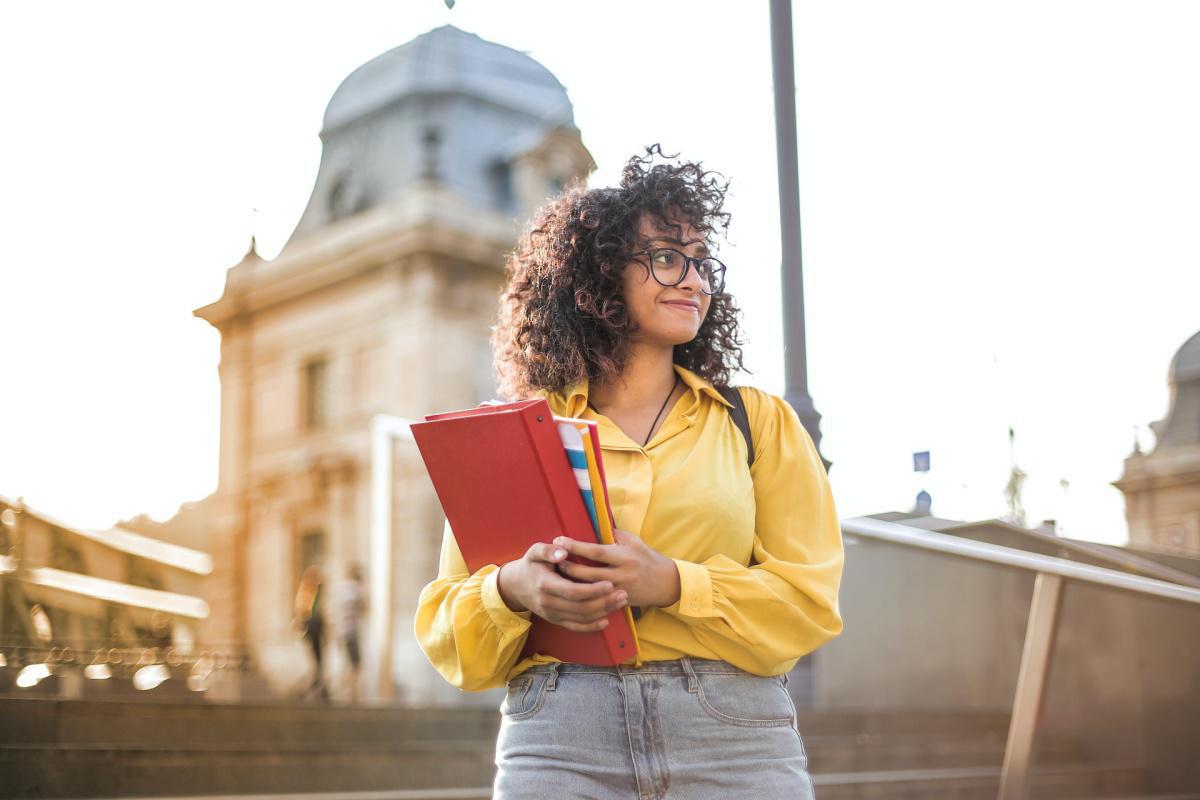 10 Tipps für den erfolgreichen Studienbeginn