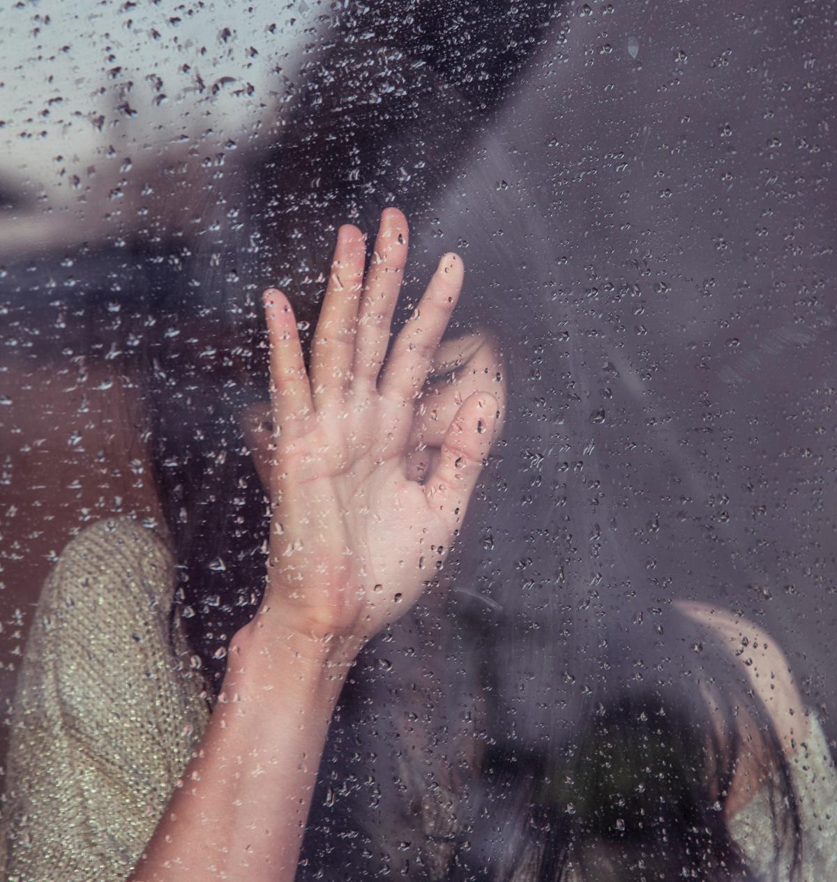 The Nexus of Cultural Censure and Postpartum Depression