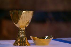 Die Corona-Krise und das Eucharistie-Dilemma