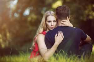 Emotionale Bedürftigkeit in Beziehungen Teil 1