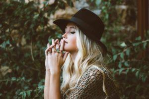 Emotionale Bedürftigkeit in Beziehungen Teil 2