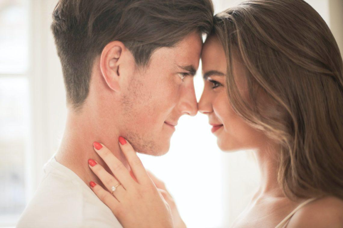 Bedingungslose Liebe – gibt es sie wirklich?