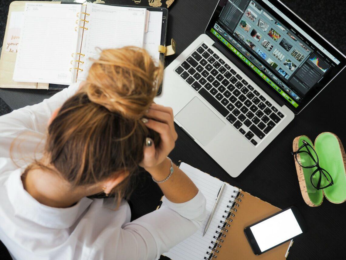 E-Learning: So funktioniert es am besten