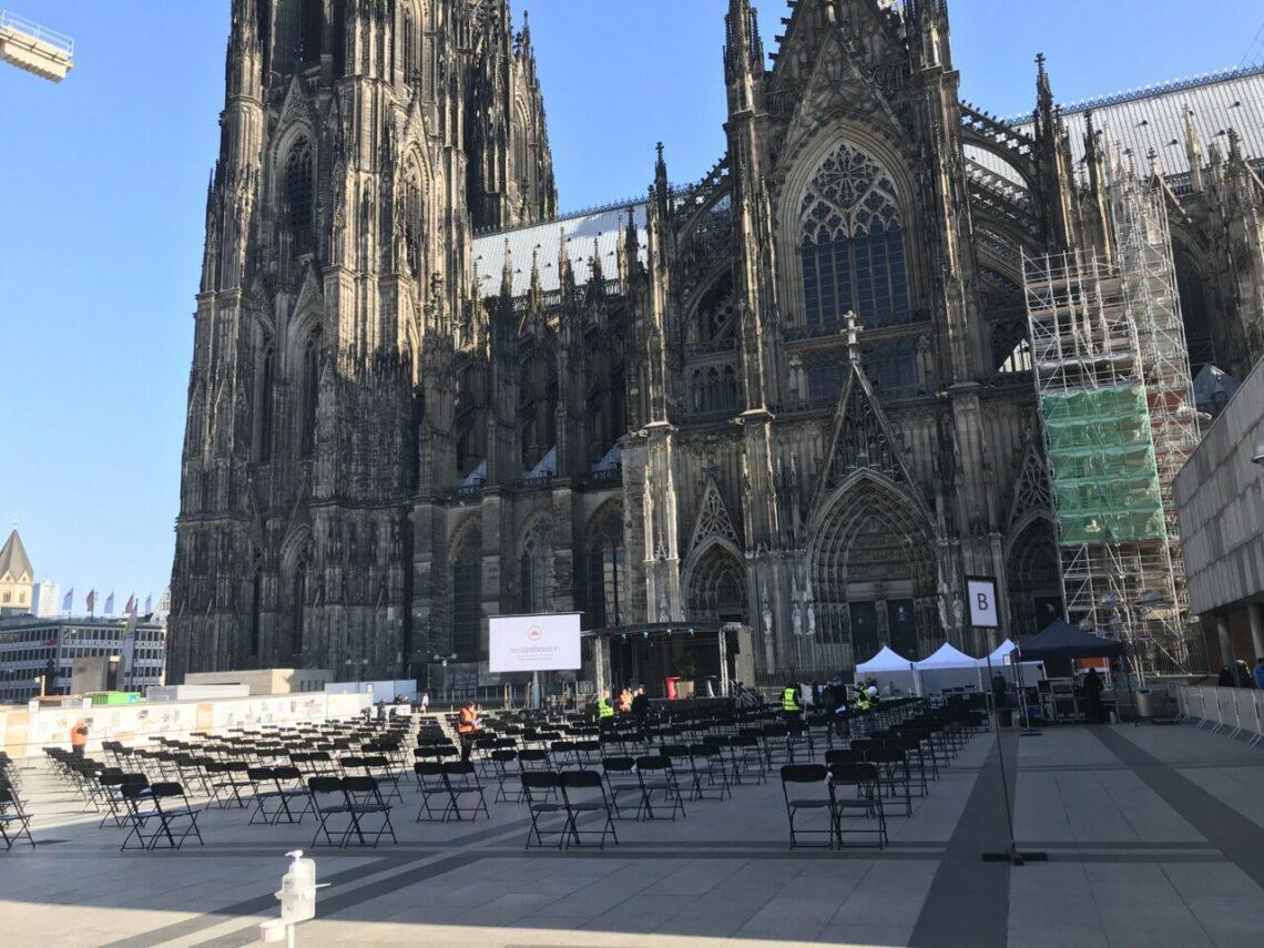 Bye, bye Kulturdeutschland?