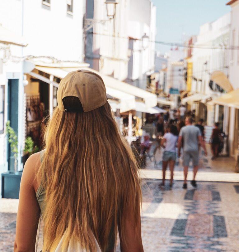 Nachhaltig kaufen – Tipps fürs Shopping vor Ort und Online